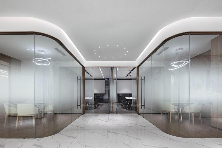 上海恒为科技股份有限公司办公空间_12