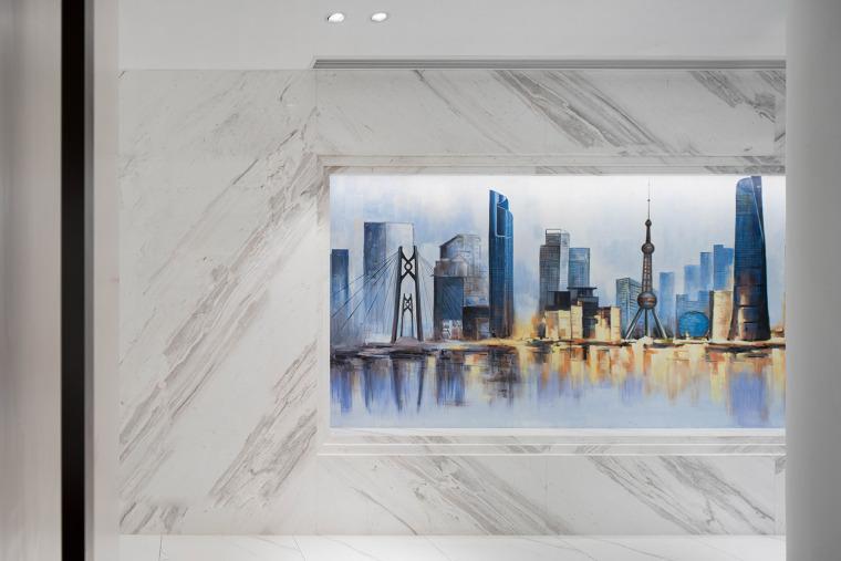上海恒为科技股份有限公司办公空间_14