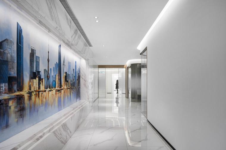 上海恒为科技股份有限公司办公空间_13
