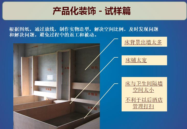 装饰项目产品化装饰报告(56页)_3