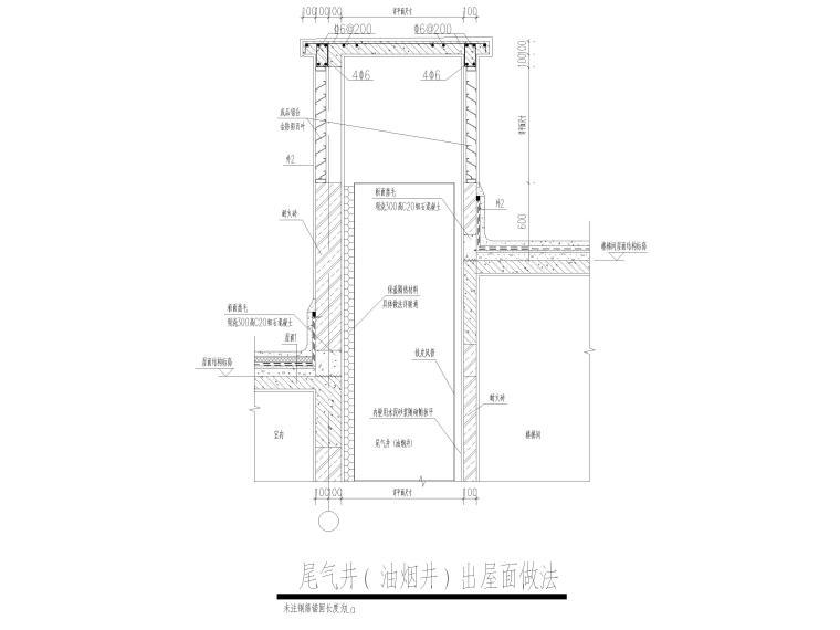 [广西]18层剪力墙结构住宅楼结施2017(含建)_10