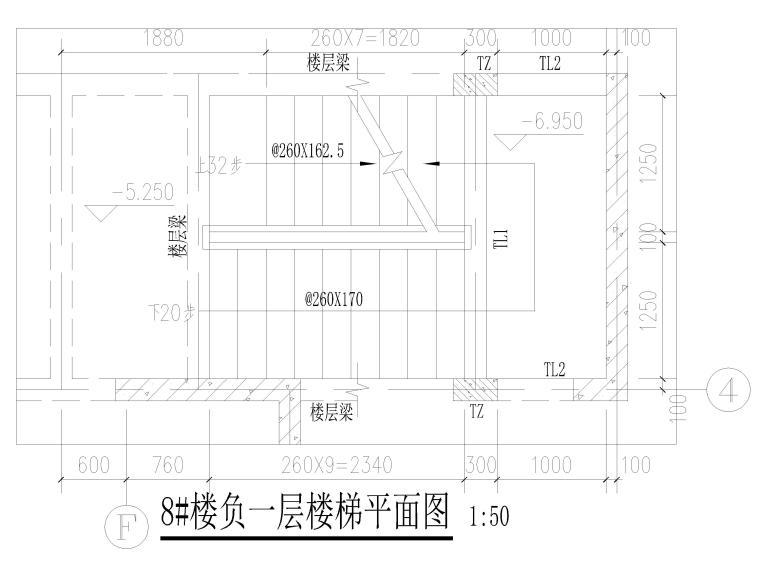 [广西]18层剪力墙结构住宅楼结施2017(含建)_9