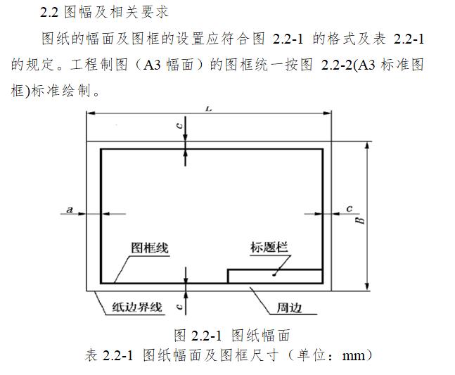 中铁_施工方案管理细则(50页word)-知名企业施工方案管理办法(50页)_5