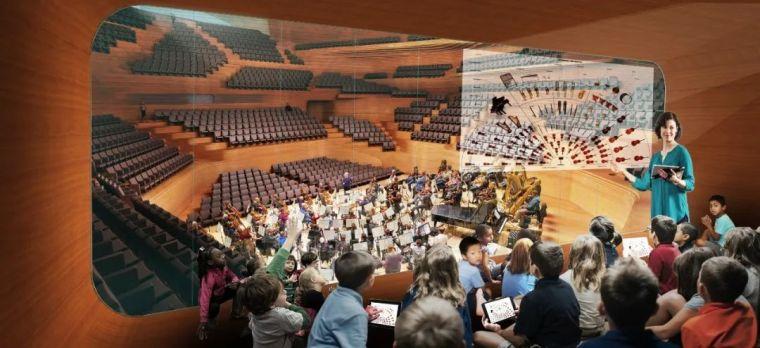 因缺钱伦敦交响乐团新音乐厅项目遭废止!_4