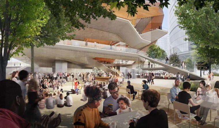 因缺钱伦敦交响乐团新音乐厅项目遭废止!_7