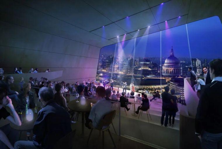 因缺钱伦敦交响乐团新音乐厅项目遭废止!_6