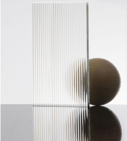 现代、简约、柔美、流畅,塑造空间品质感_2