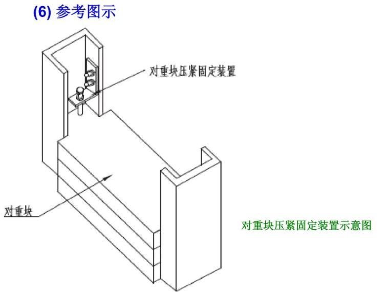 电梯工程质量通病防治_22
