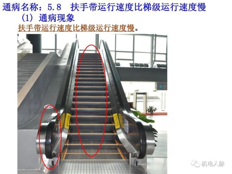 电梯工程质量通病防治_32