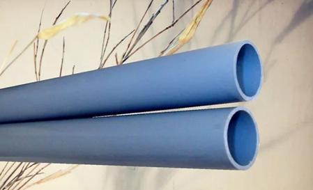 14种常用给排水管材选用详解,必看!_9