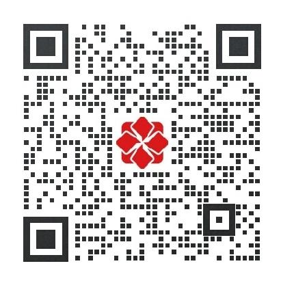 筑龙学社VIP 万元精品课免费看!-我的二维码.jpg