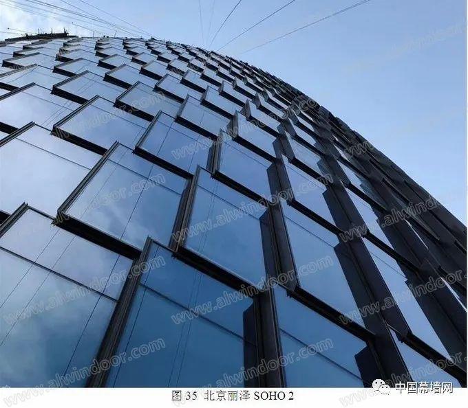 上海建筑幕墙的现状与发展_35