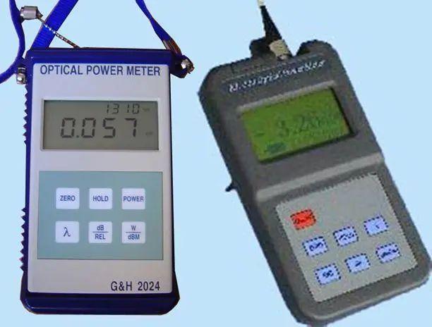综合布线工程常用设备材料及施工注意事项_15