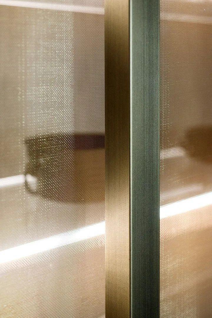 什么是夹丝玻璃?_4
