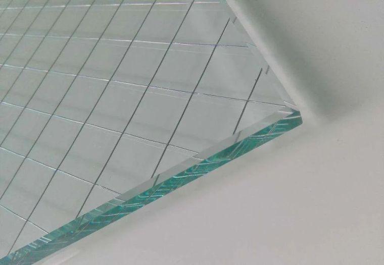 什么是夹丝玻璃?_5