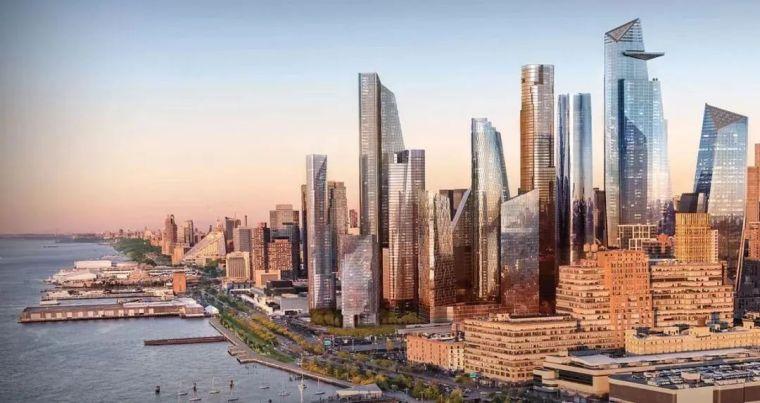 未来建设的重要发展方向——TOD开发模式_9
