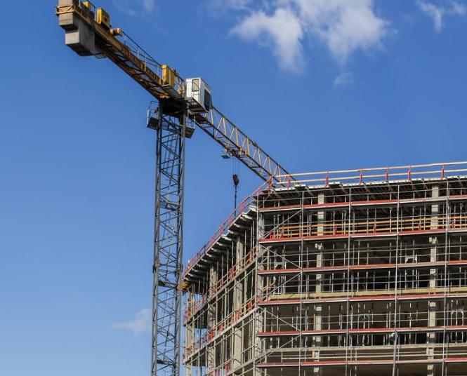 房建工程文明施工标准化图集_1