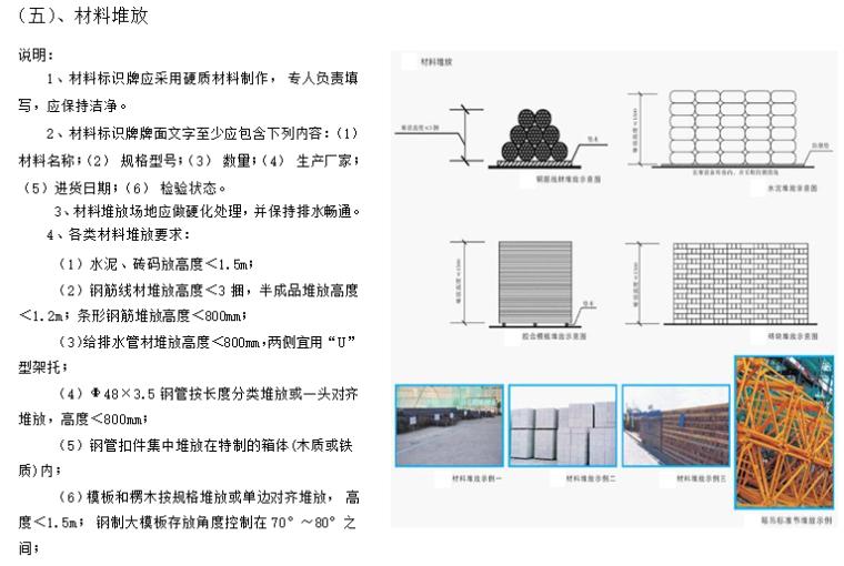 房建工程文明施工标准化图集_2