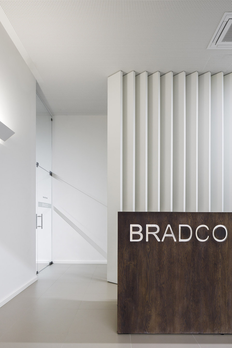 葡萄牙Bradco工业基地_51