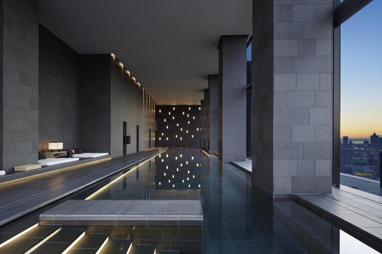 日本OtemachiTower酒店_2