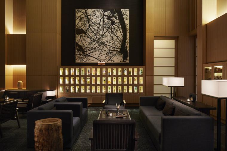日本OtemachiTower酒店_39