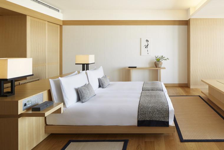 日本OtemachiTower酒店_28