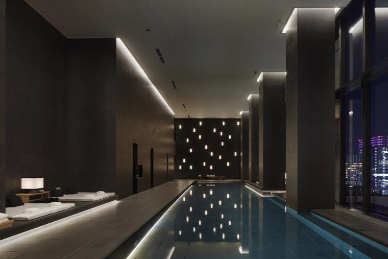 日本OtemachiTower酒店_42