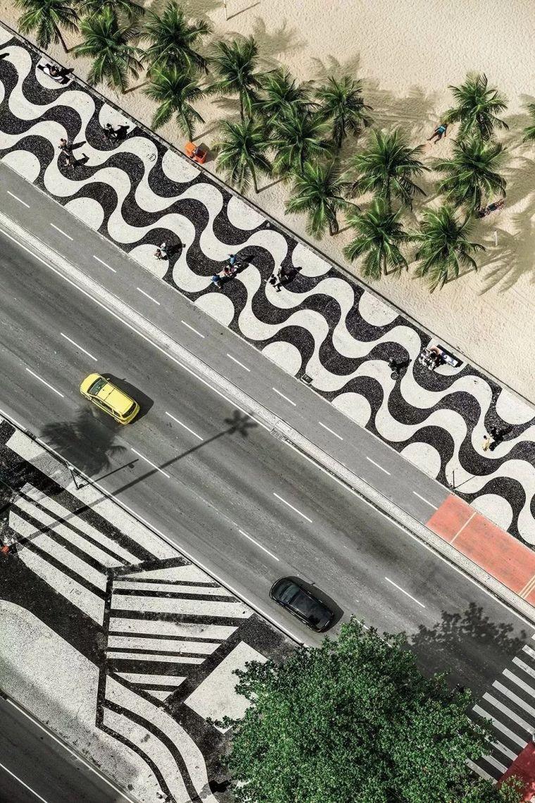 个性道路设计,这波操作可以啊!_9