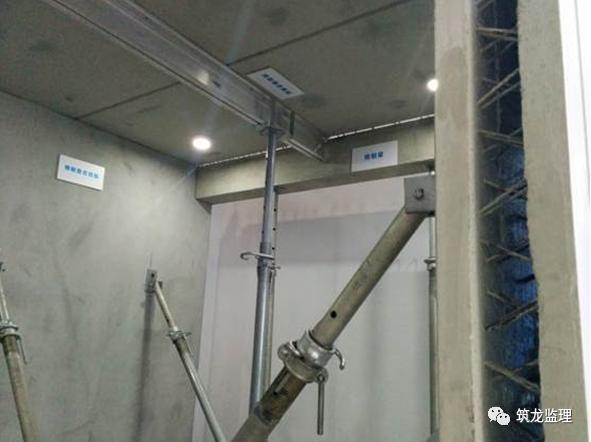 装配式建筑的监理工作职责、监理要点和验收_5