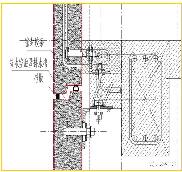 装配式建筑的监理工作职责、监理要点和验收_8