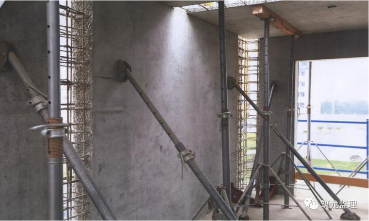 装配式建筑的监理工作职责、监理要点和验收_11