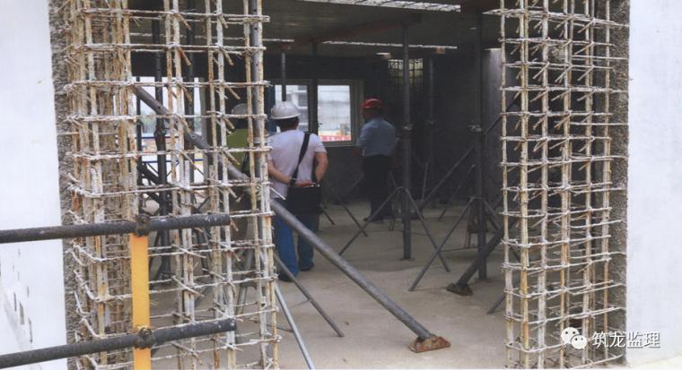 装配式建筑的监理工作职责、监理要点和验收_12