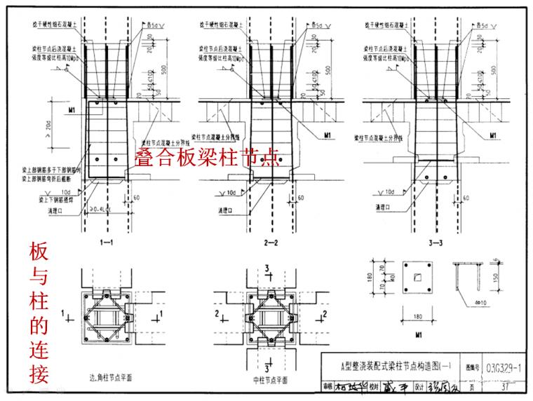 装配式建筑的监理工作职责、监理要点和验收_13