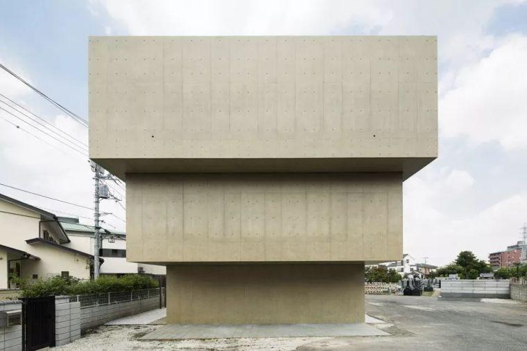 日本寺院建筑设计12例_10
