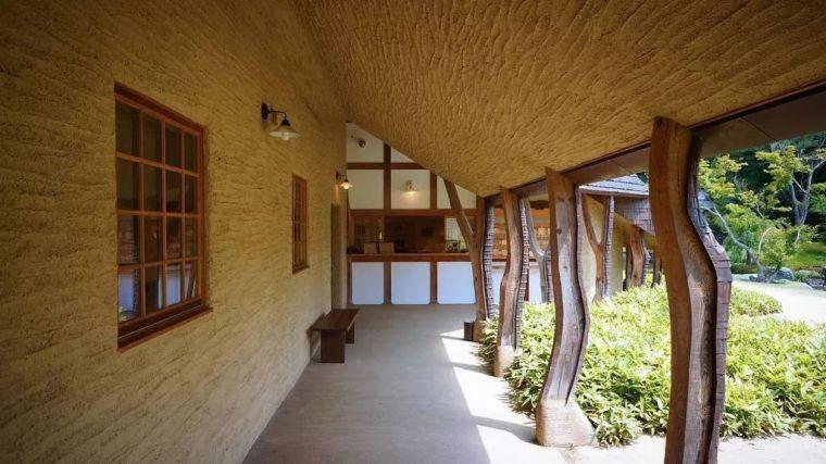 日本寺院建筑设计12例_9