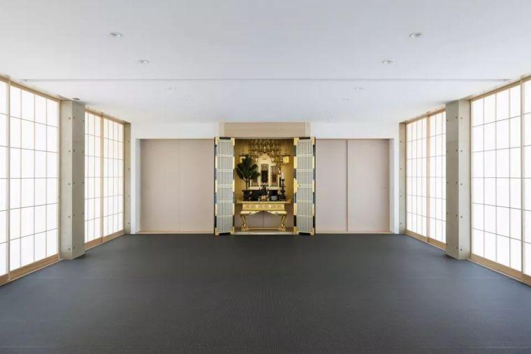 日本寺院建筑设计12例_13