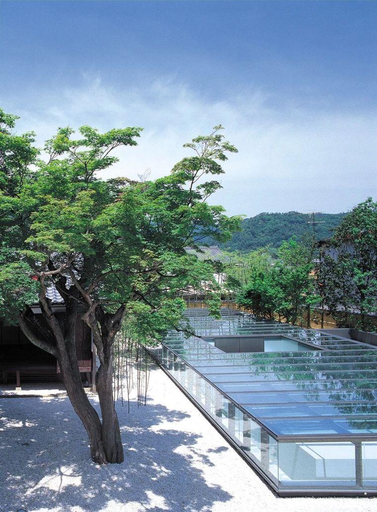 日本寺院建筑设计12例_16