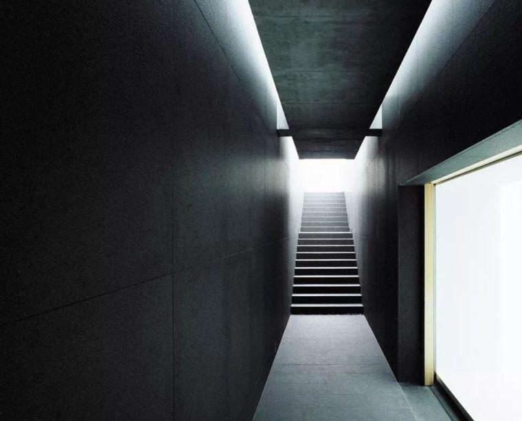 日本寺院建筑设计12例_19