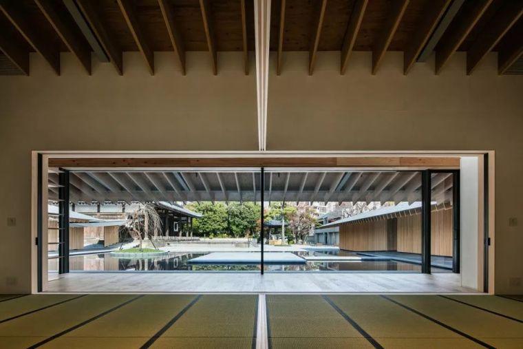 日本寺院建筑设计12例_26