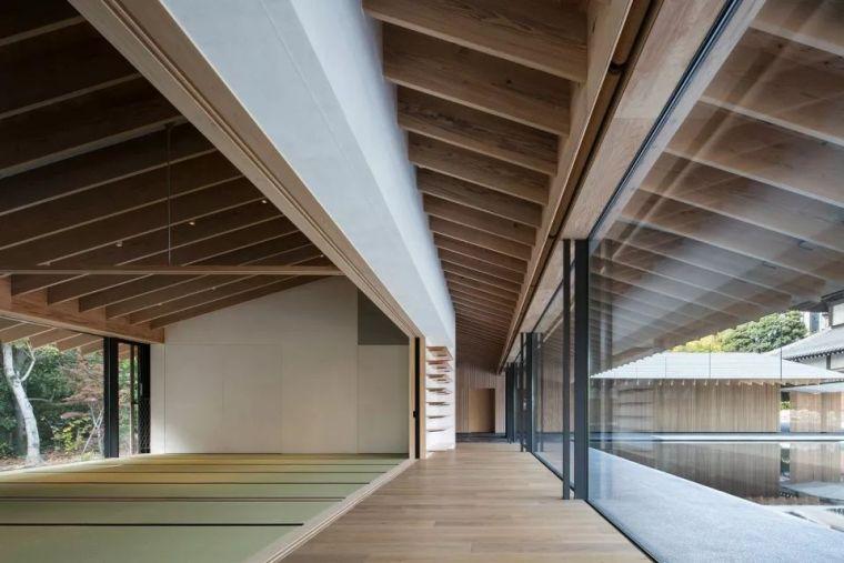 日本寺院建筑设计12例_25