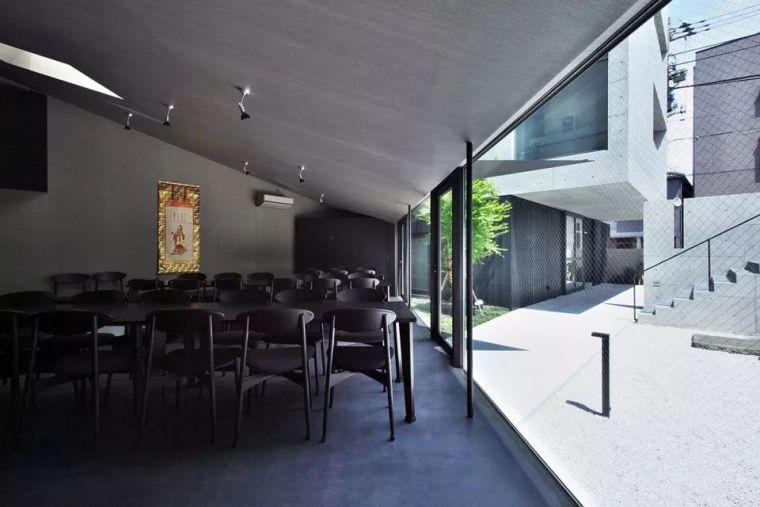 日本寺院建筑设计12例_30