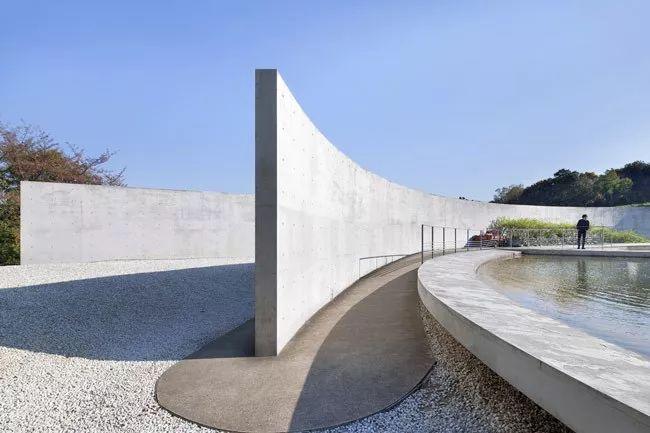 日本寺院建筑设计12例_40