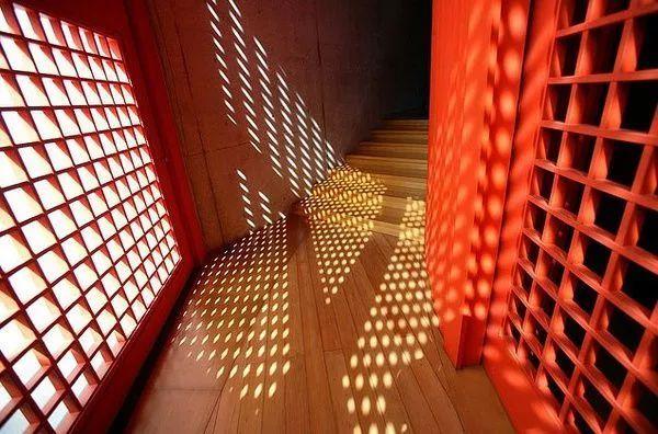 日本寺院建筑设计12例_42