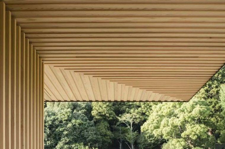 日本寺院建筑设计12例_45