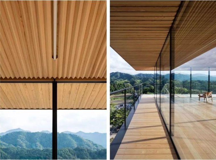日本寺院建筑设计12例_46