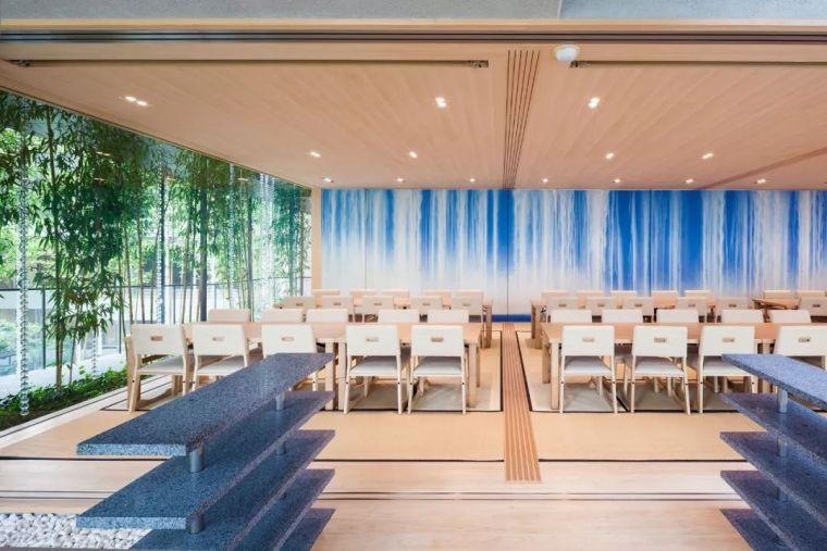 日本寺院建筑设计12例_52