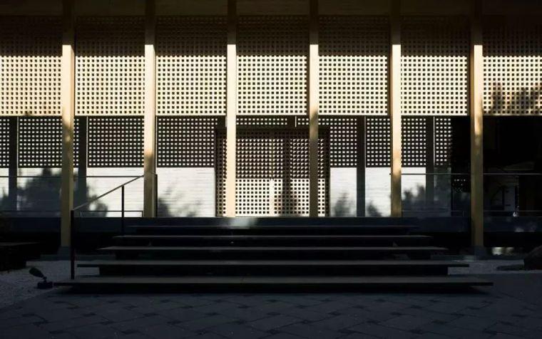 日本寺院建筑设计12例_55