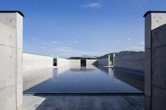 日本寺院建筑设计12例_60