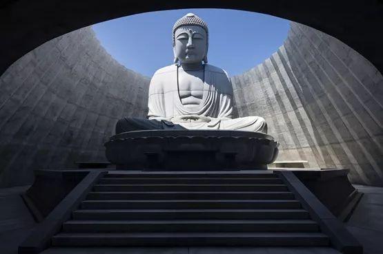 日本寺院建筑设计12例_61