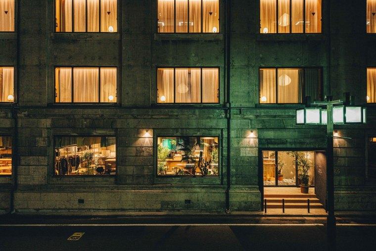 K5东京酒店_15